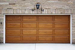 All County Garage Doors Alexandria, VA 571-512-7519